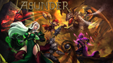Asunder Board Game thumbnail