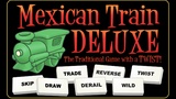 Mexican Train Deluxe thumbnail