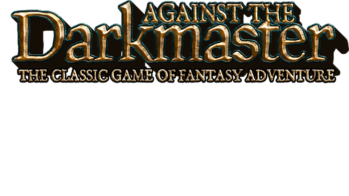 An Epic Fantasy tabletop RPG inspired by the great classic fantasy sagas, built for heroic action and Heavy Metal combat.