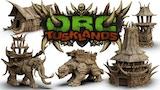 ORC Tusklands thumbnail
