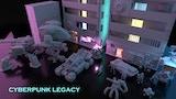 Cyberpunk Legacy thumbnail