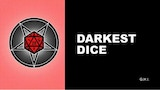 Darkest Dice thumbnail