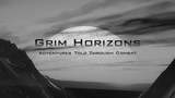 Grim Horizons – Adventures Told Through Combat thumbnail