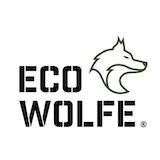 Ecowolfe