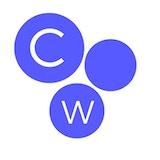 Clean Wallets LLC