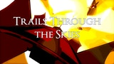 Trails Through the Skies thumbnail