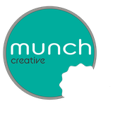 Munch Creative