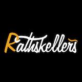 Rathskellers