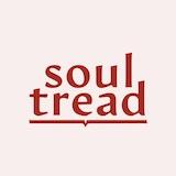 Soul Tread