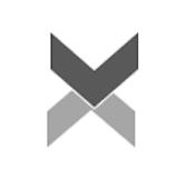 Xcube Design