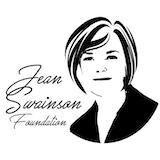 Jean Swainson Foundation