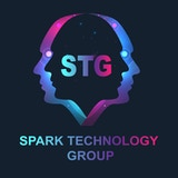 Spark Technology Group, LLC