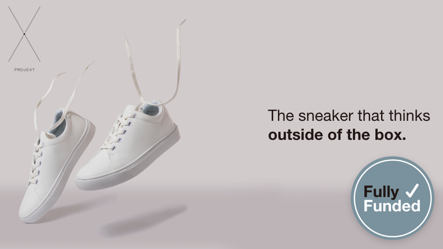 Sustainably designed to be the lightest, softest, fully cushioned high-tech shoe