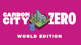 Carbon City Zero: World Edition thumbnail