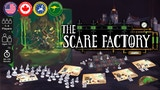 The Scare Factory thumbnail