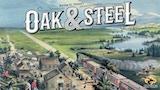 Oak & Steel thumbnail