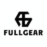 FullGear Watch