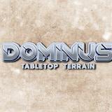 Dominus Terrain