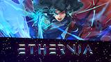 Ethernia the expandable card game. thumbnail