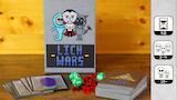 Lich Wars thumbnail