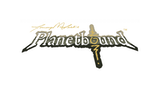 Planetbound™: A Sci-Fi/Fantasy Tabletop Role-Playing Game thumbnail