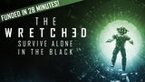The Wretched: Second Printing thumbnail