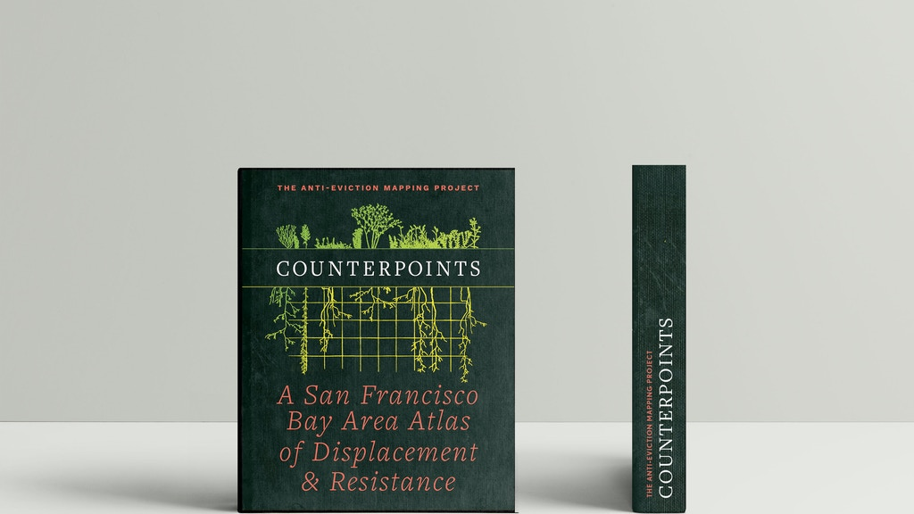 Counterpoints: An Atlas of Displacement and Resistance project video thumbnail