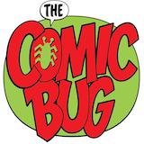 The Comic Bug, Inc.