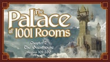The Palace of 1001 Rooms, Chapter Two thumbnail