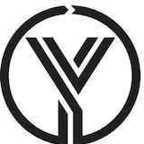 YY Nation