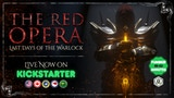 The Red Opera RPG thumbnail