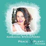 Peace & Plenti