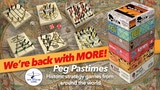 6 more historic international strategy board games thumbnail
