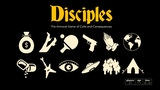 Disciples - The Immoral Game of Cults and Consequences thumbnail