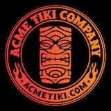 Acme Tiki Co.