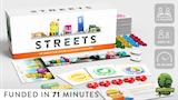 Streets thumbnail
