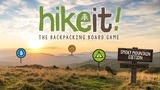 Hike It! Smoky Mountain Edition thumbnail