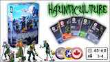 Haunticulture: The Board Game thumbnail