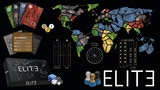 Elite - Strategy Board Game thumbnail