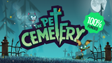 The Pet Cemetery thumbnail
