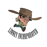 Linney Incorporated