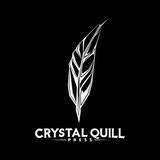 Crystal Quill Press