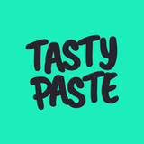Tastypaste Games