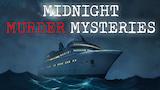 Midnight Murder Mysteries thumbnail