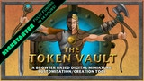 The Token Vault thumbnail