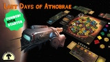 Last Days of Athobrae - Final Countdown thumbnail