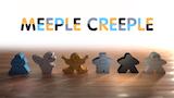Meeple Creeple thumbnail