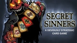 Secret Sinners thumbnail