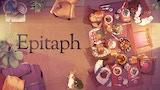 Epitaph thumbnail