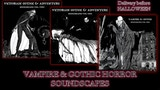 Vampire and Victorian Gothic Horror Soundscapes thumbnail